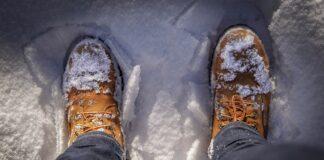 timberland damskie zimowe